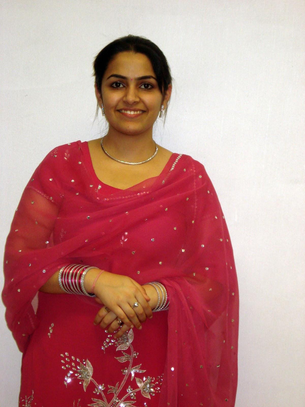 Andhra Telugu Women And Girls Numbers February 2013