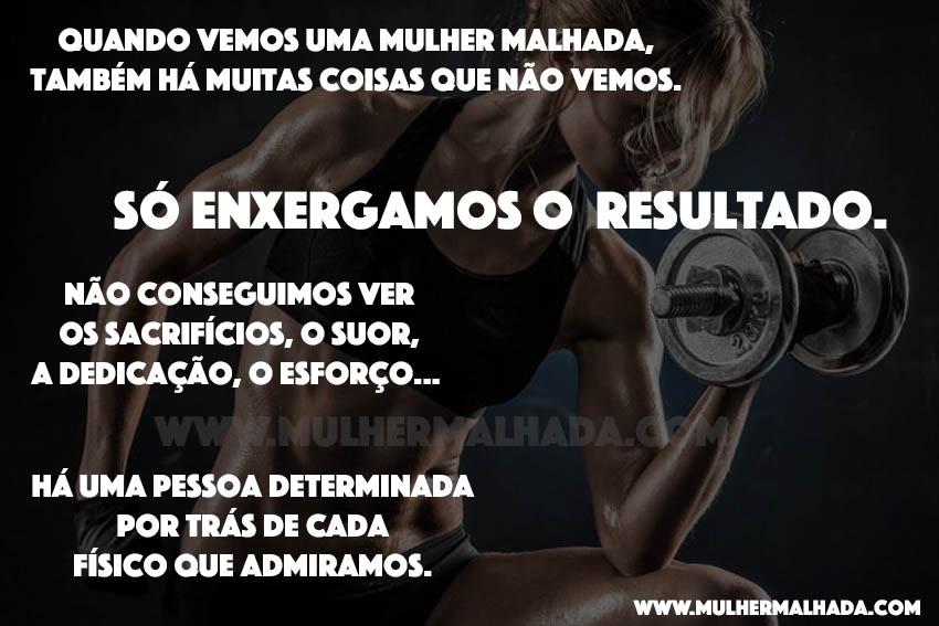 10 Banners Com Mensagens Fitness Motivacionais Motivação