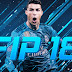 FIFA Infinity Patch 18 (v.3.0)