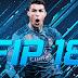 FIFA Infinity Patch 18 v4.0