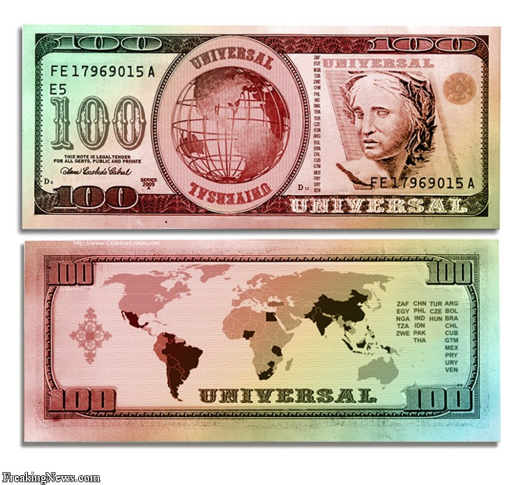 World Wide Currency Global