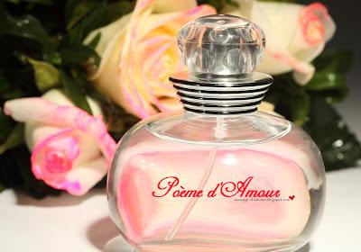 poeme-d-amour