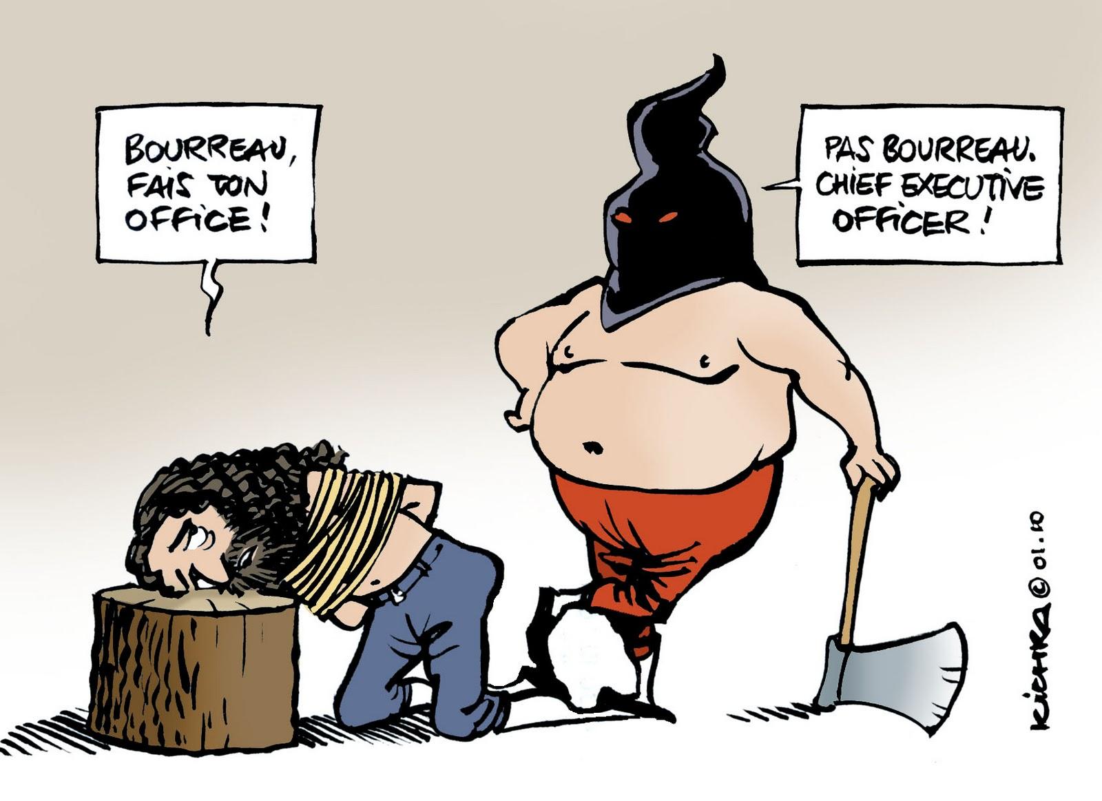Topicaflood : trolls, viendez HS ! - Page 7 Peine-de-mort-execution1