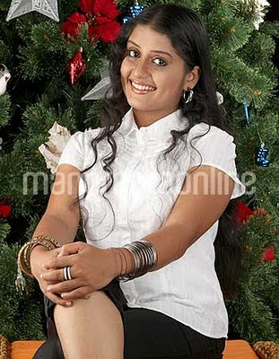 Legs Sarayu (actress) nude (21 foto) Porno, Facebook, braless