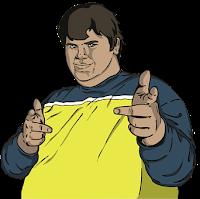 3-caminos-de-vencer-obesidad