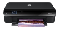 HP ENVY 4507 Printer Driver Download