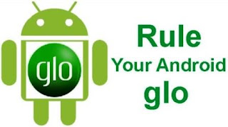 Glo-psiphon-tweak