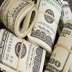 Detailed meaning of money