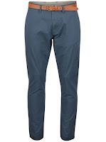 oferta_imbracaminte_barbati_pantaloni