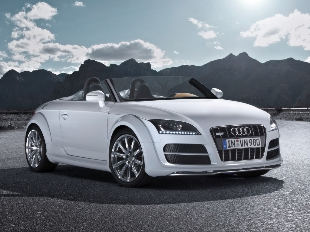 audi tt 1024x768 car wallpaper car prices photos specifications. Black Bedroom Furniture Sets. Home Design Ideas