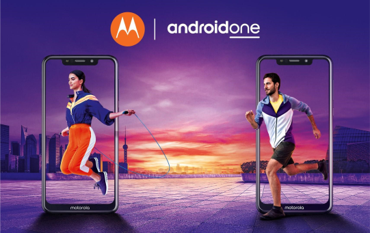 motorola-one-android-one