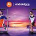 Até que enfim chegou! Motorola + Android One: motorola one chega ao Brasil