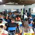 Secretaria de Educação sedia o III Encontro com professores do Campo
