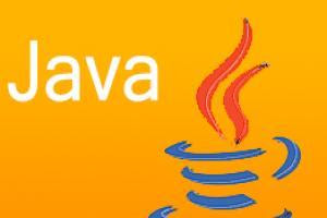Java Training Institutes inwards Hyderabad