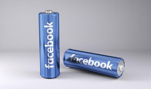 استخدم تطبيق facebook lite السريع والأقل استهلاكا للبطارية
