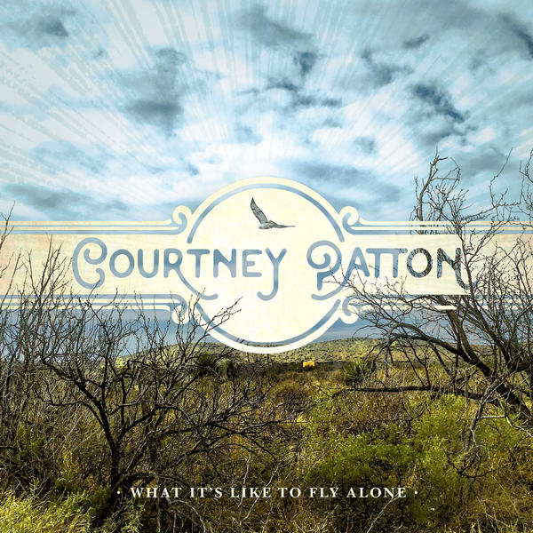 That Nashville Sound Exclusive Preview Courtney Patton Reveals