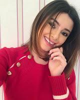 ماريتا الحلاني - Maritta Hallani