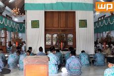Sejarah Mbah Mutamakkin Kajen (Syekh Ahmad Mutamakkin)