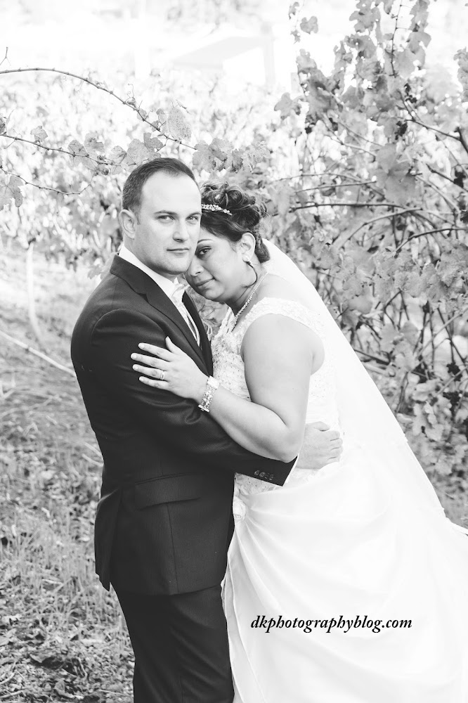 DK Photography 8 Preview ~ Jenny & Riaan's Wedding in Devon Valley & J C Le Roux, Stellenbosch  Cape Town Wedding photographer