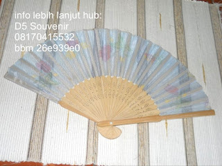 souvenir kipas, souvenir kipas bordir, souvenir kipas batik, souvenir pernikahan mewah, souvenir pernikahan murah