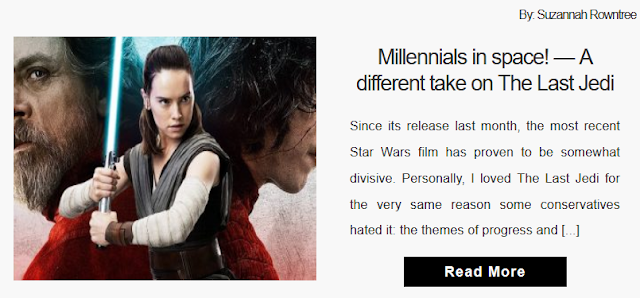 https://americanvision.org/15486/millennials-space-different-take-last-jedi/