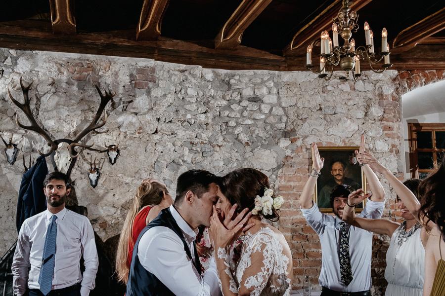 Ślub w Krakowie, Wesele w Krakowie, Wesele na Zamku w Korzkwi, Zdjęcia ślubna Kraków, Hotel Stary, Kościół św. Anny, Zamek, Korzkiew, Konsultanci ślubni Kraków, Wedding Planner Krakow, Wedding in Krakow, Organizacja ślubu i wesela Krakow, Najpiękniejsze śluby w Polsce, Wedding in Poland