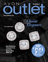 avon outlet 5 catalog