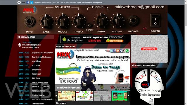 www.mkkwebradio.com.br
