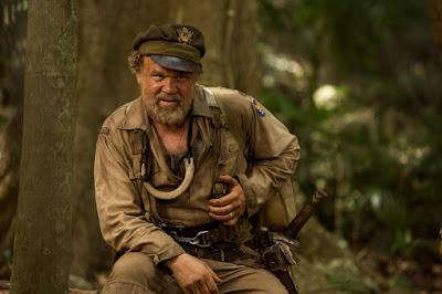 John C. Reilly in Kong: Skull Island (7)