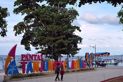 Belitung Fokus Kembangkan Sektor Pariwisata Sebagai Andalan
