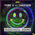 Yves V takes us back to the Oldschool sound with the help of Chuckie