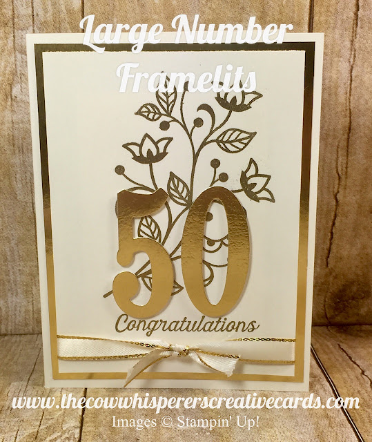 Promotion, Sale, Free, Eclipse Technique, Large Letters Framelits, Large Number Framelits, Dies, Stampin Up, Cards