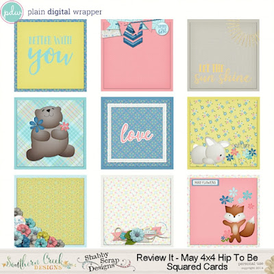 http://www.plaindigitalwrapper.com/shoppe/product.php?productid=11061&cat=115&page=1