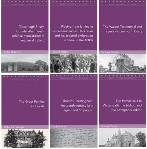 http://www.fourcourtspress.ie/books/browse/new-titles/