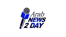 ArabNews2Day