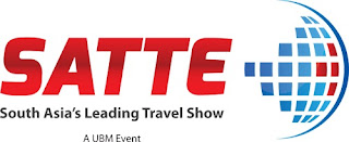 eRevMax offers attractive RateTiger packages at SATTE 2017