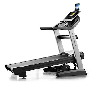 ProForm PRO-9000 Treadmill, image, review features & specifications