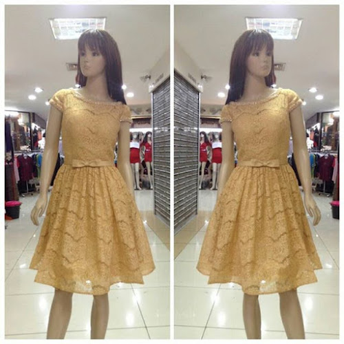 jual dress anak branded jakarta, surabaya, semarang
