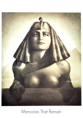 Kleopatra Wielka