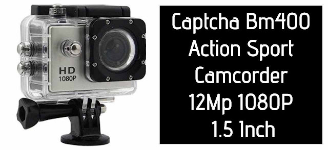 action camera, best action camera, best action camera 2017, cheap action camera, action, cheap camera, action camera 2, cheap, camera, xiaomi, review, action cam, youtube, 4k action cam, best, yi 2 4k action cam, gopro, gearbest, tutorial, wide angle, sports, 4k, technology, capture card, capture, ps4, gameplay, waterproof, gopro killer