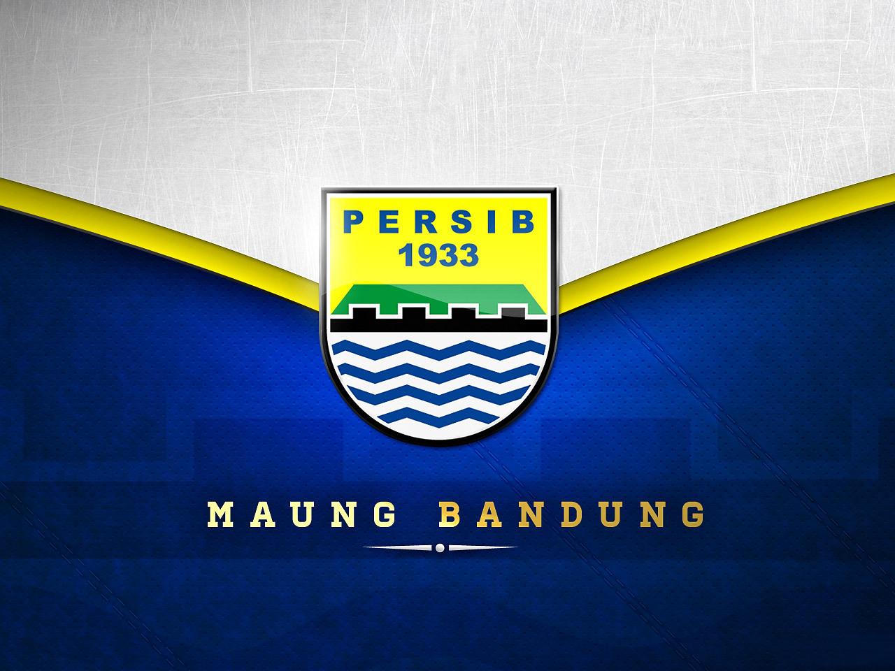 Wallpaper HD Logo Klub Sepakbola Keren!