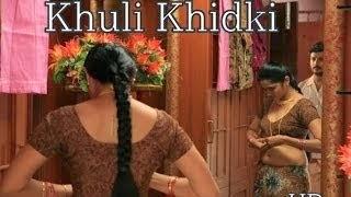Hot Hindi Movie 'Khuli Khidki' Watch Online