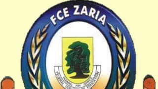 FCE, Zaria 2017/2018 Notice To 2nd & 3rd Choice Candidates