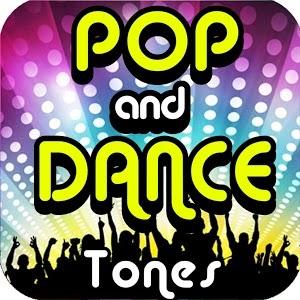 POP Ringtones - Nepali MP3 Ringtone Free Download