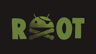 3 Cara Root HP Android Tanpa PC atau Laptop yang Aman dan Mudah
