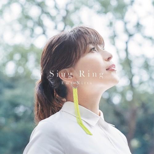 Emi Nitta – Sing Ring [FLAC 24bit + MP3 320 / WEB]