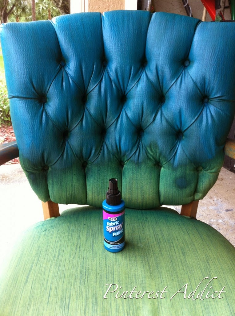 turquoise painted furniture ideas. Brilliant Painted Turquoise Painted Furniture Ideas Try Painting Upholstery Turquoise  Painted Furniture Ideas Inside H