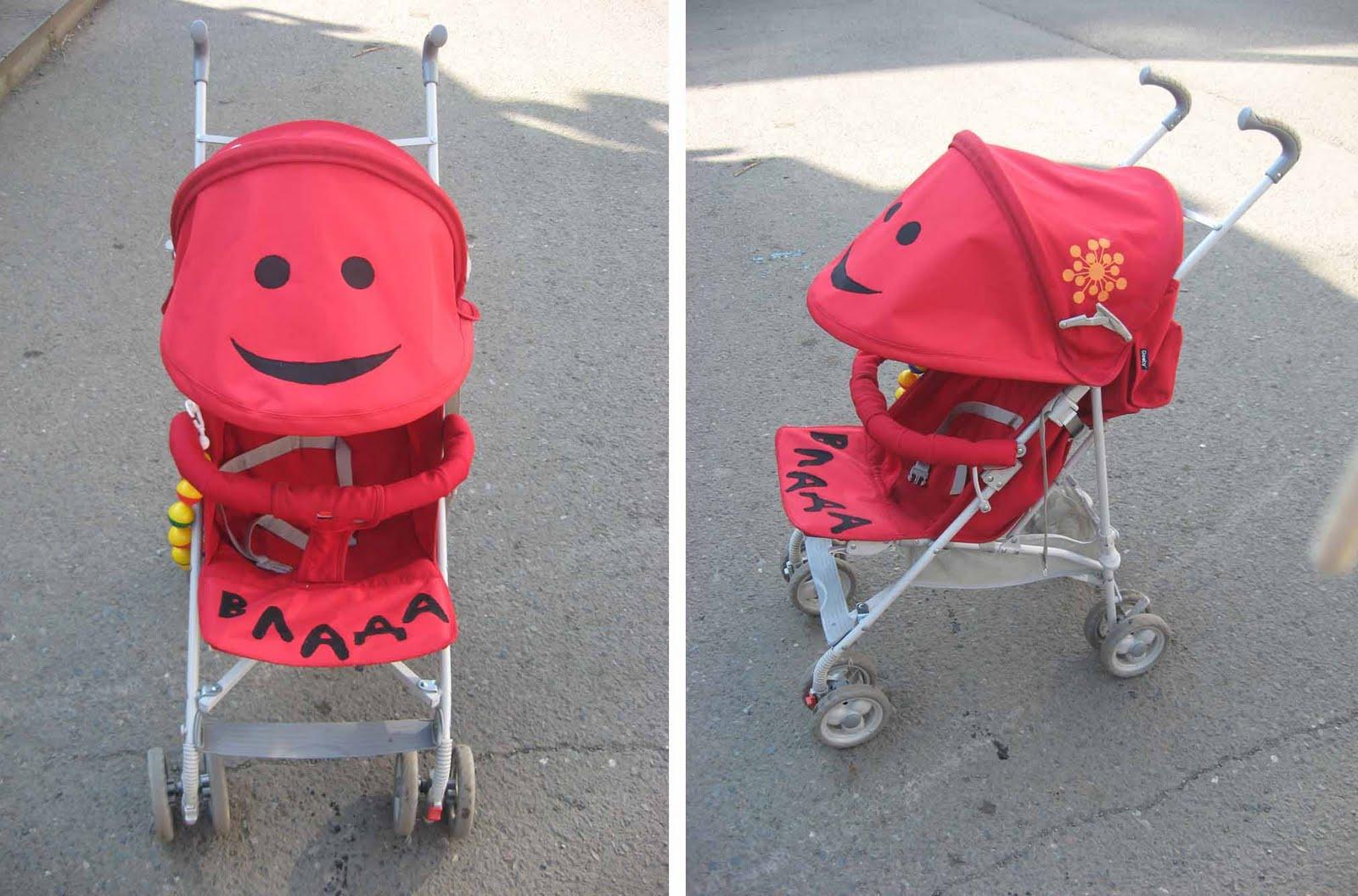 Козырек для коляски своими руками мастер класс фото 734