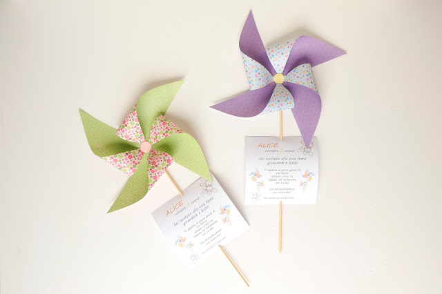 origami and personal jewellery. Handmade origami pinwheels