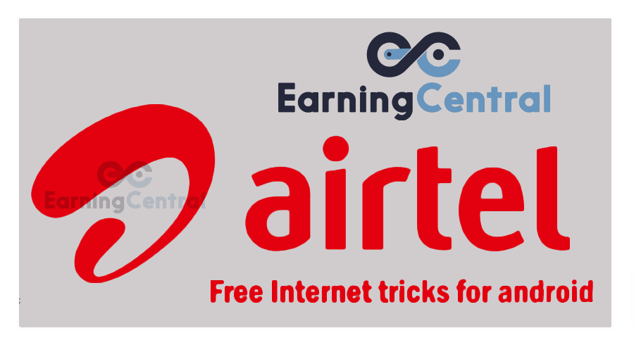 AIRTEL HOLI OFFER - GET FREE 30 GB 4G/3G DATA FOR 3 MONTHS FOR